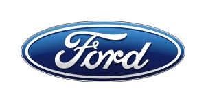 FordColor