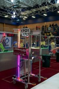 2015robot2