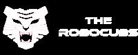 The Robocubs